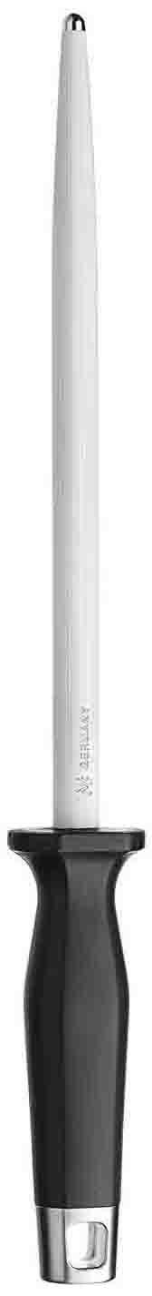WMF aanzetstaal Spitzenklasse Plus met ergonomische handgreep, gesmeed messenstaal voordelig en veilig online kopen