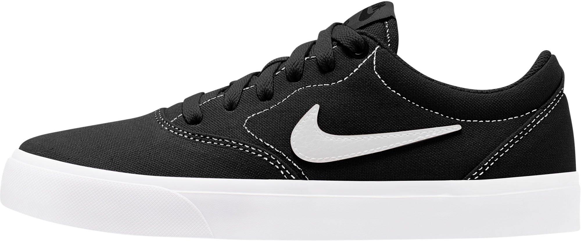 Nike SB sneakers in de webshop van OTTO kopen