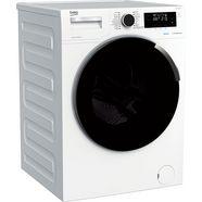 beko wasmachine wtv8745xdosw1