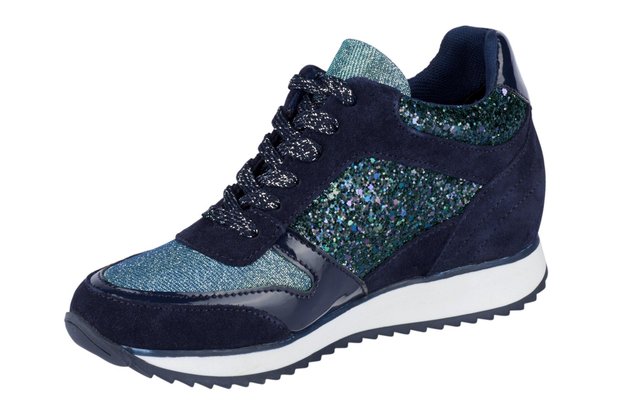 heine Sneakers - gratis ruilen op otto.nl