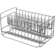 siemens inzetmand voor glazen met lange steel sz73640 grijs