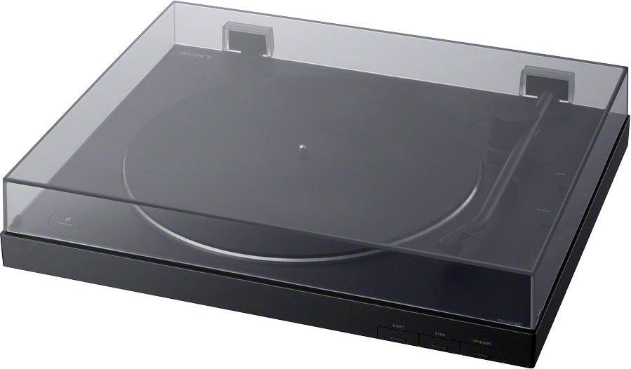 SONY »PS-LX310BT« platenspeler voordelig en veilig online kopen
