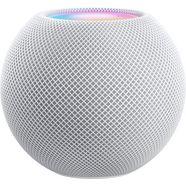 apple smart speaker homepod mini wit