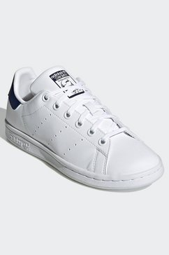 adidas originals sneakers stan smith wit