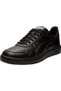 asics tiger sneakers japan s zwart