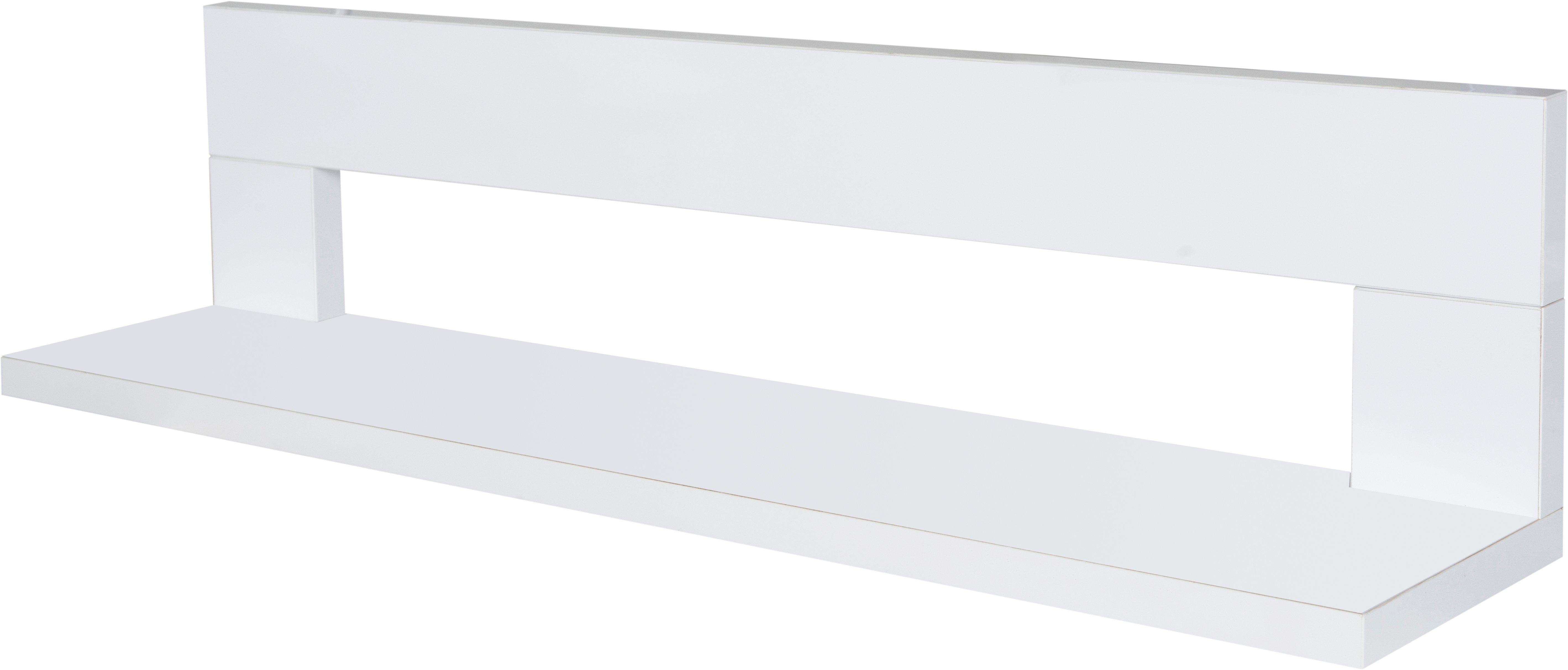 Schardt wandrek Nordic White Made in Germany voordelig en veilig online kopen