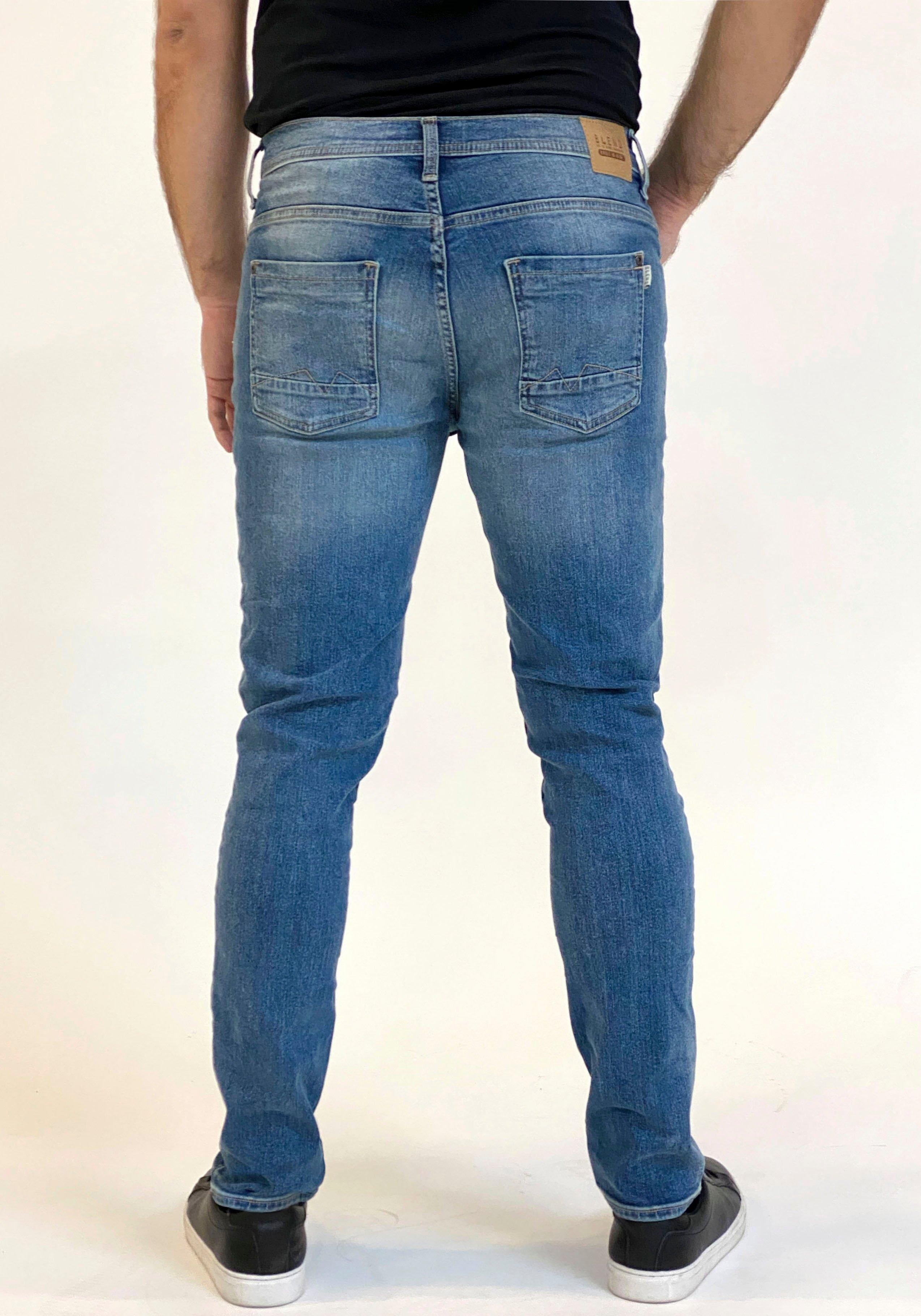 Blend slim fit jeans veilig op otto.nl kopen