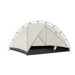grand canyon strandtent tonto beach tent 4 bruin