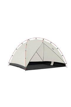 grand canyon »tonto beach tent 4« strandtent bruin