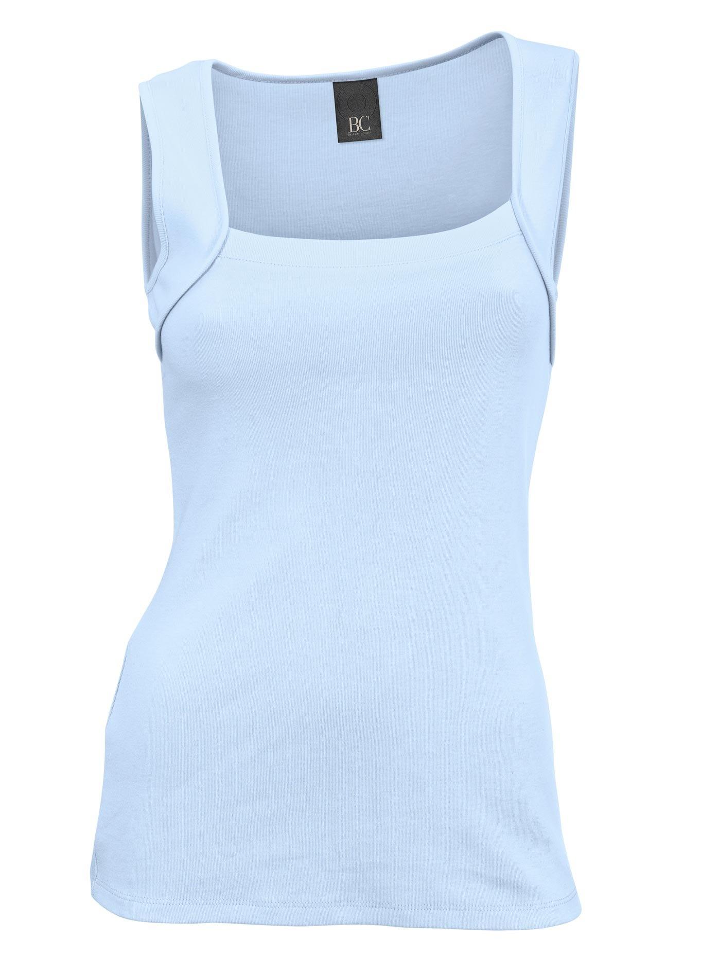 LINEA TESINI by Heine shirttop in de webshop van OTTO kopen