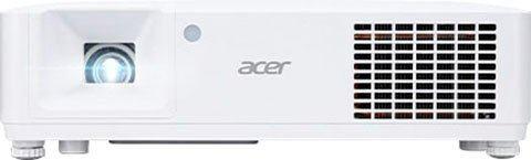 Acer Value PD1530i beamer-projector Plafondgemonteerde projector 3000 ANSI lumens DLP 1080p (1920x10