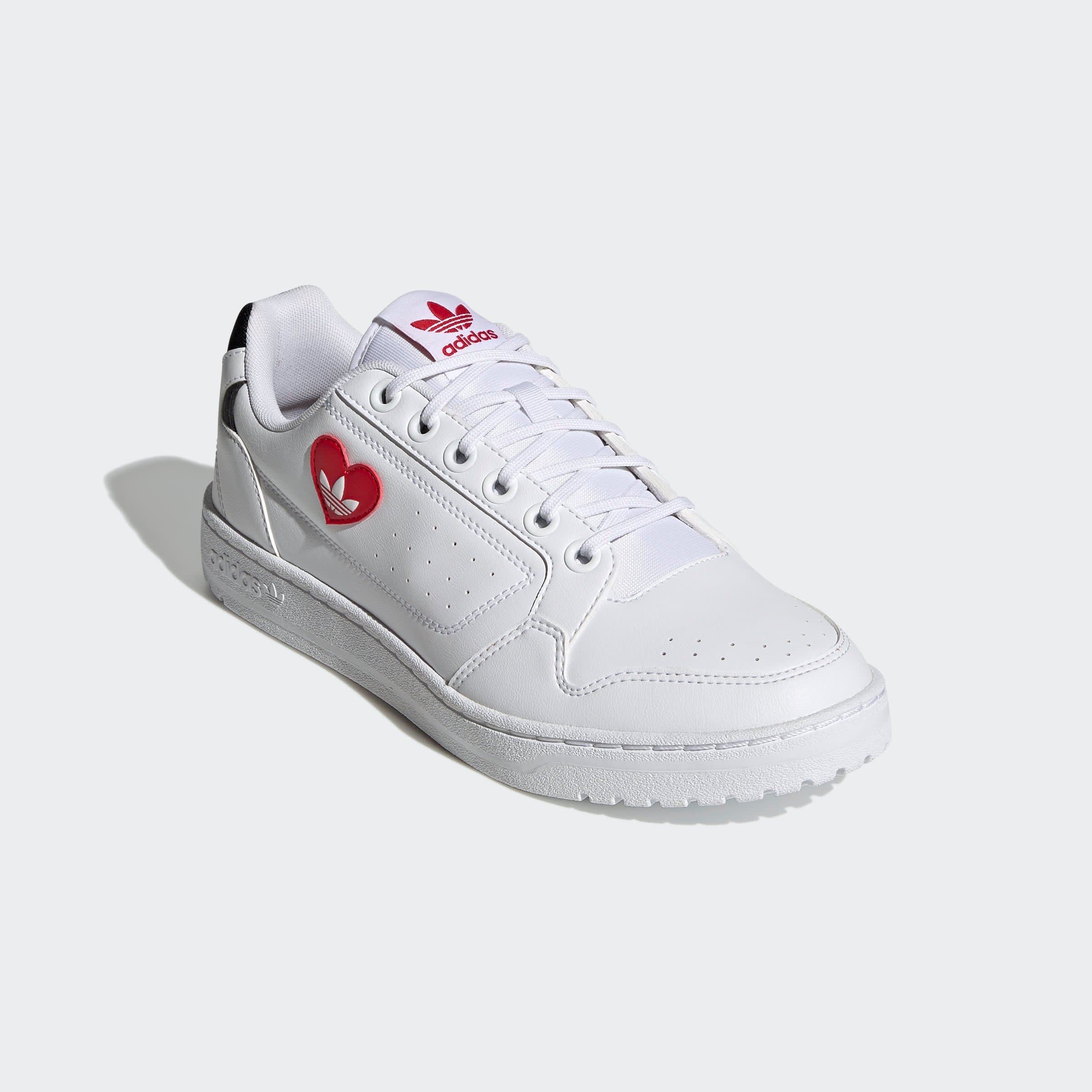 adidas Originals sneakers »NY 90« bestellen: 30 dagen bedenktijd