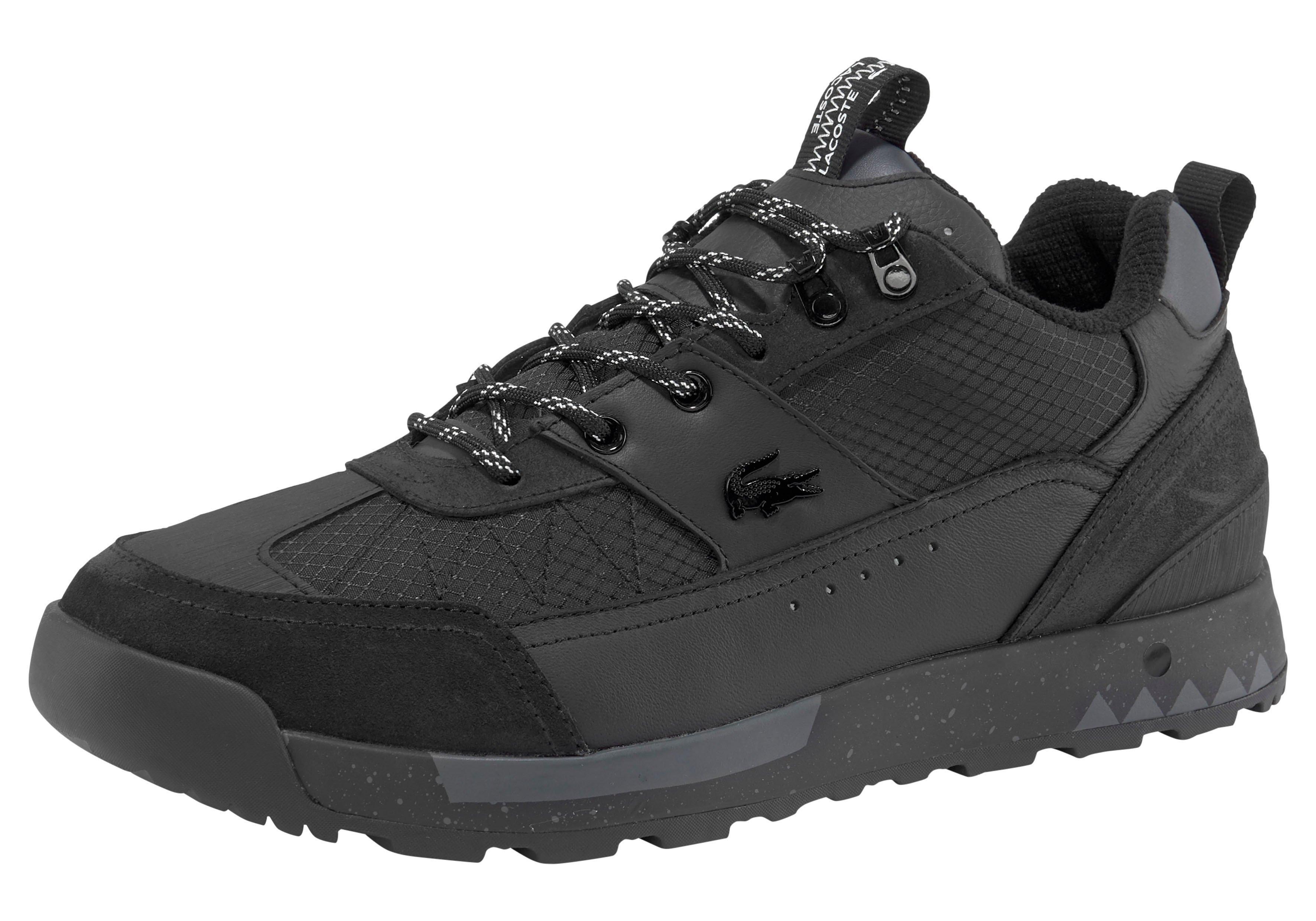 Lacoste sneakers »URBAN BREAKER LO 03201CMA« veilig op otto.nl kopen