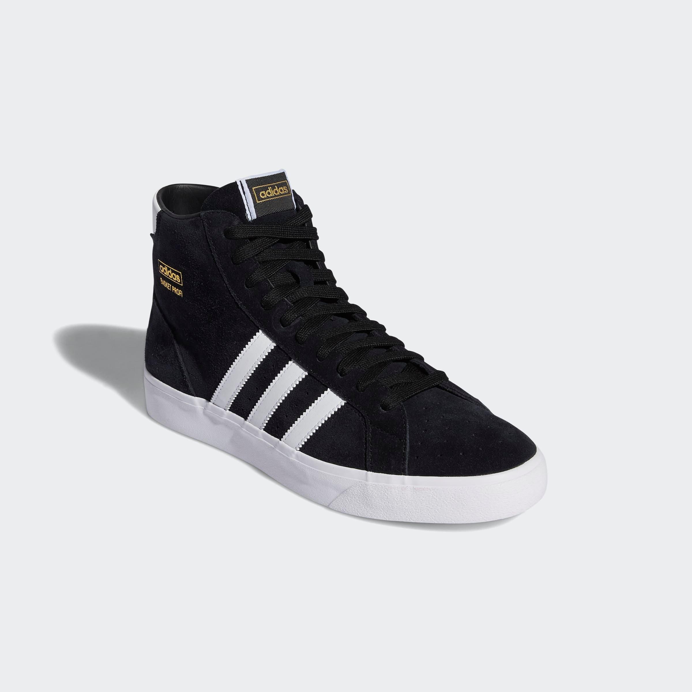 adidas Originals sneakers »BASKET PROFI« - verschillende betaalmethodes