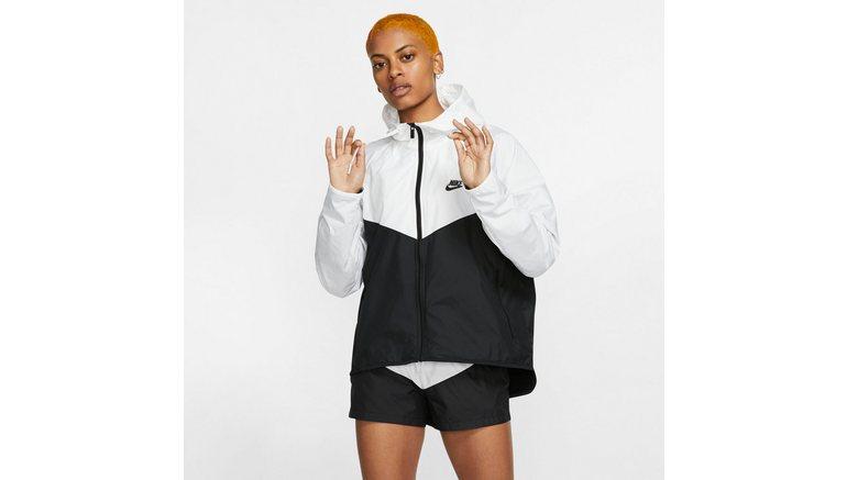 Nike windbreaker »Women's Jacket«