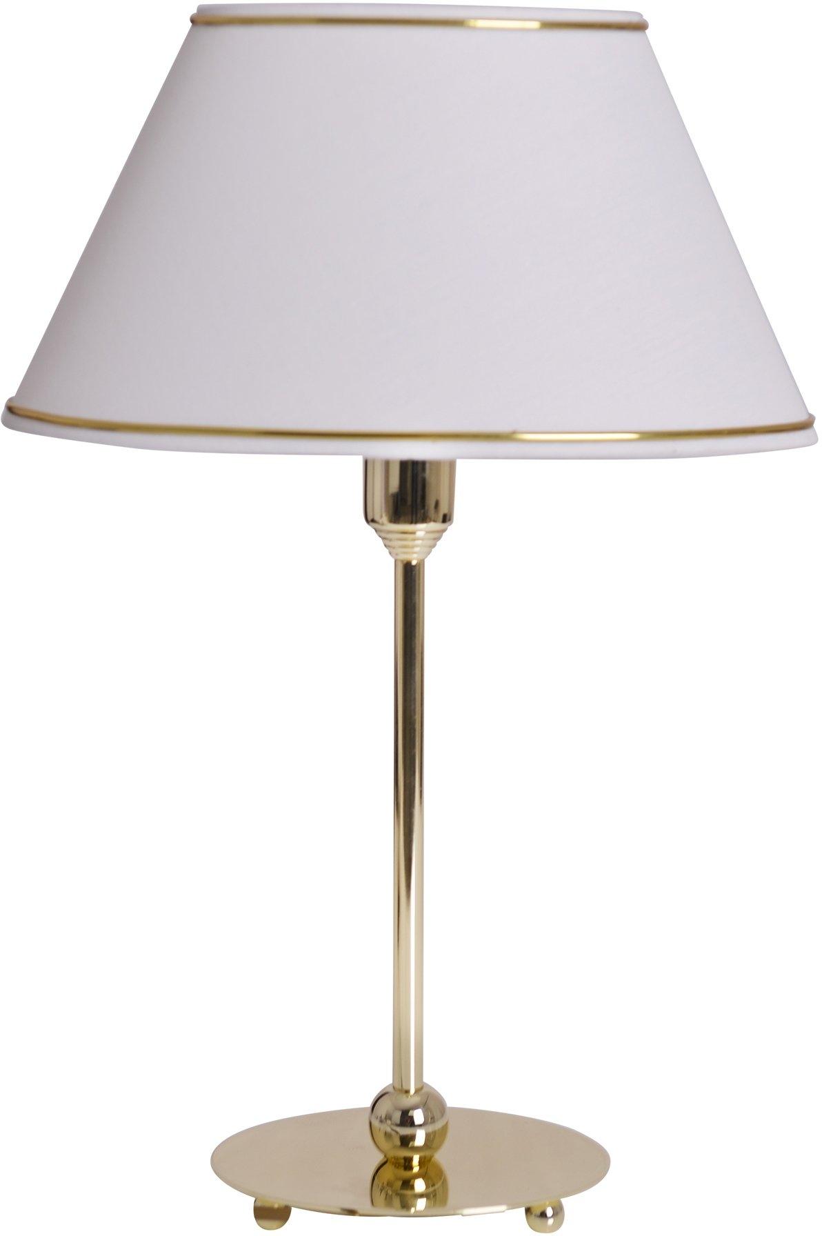 näve Tafellamp Keanu (1 stuk) nu online kopen bij OTTO