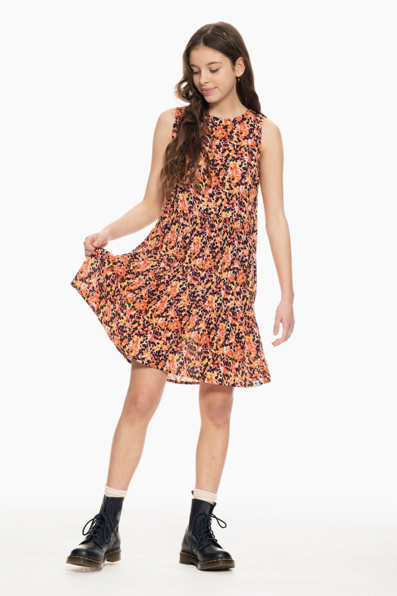 Garcia jurk in a-lijn online kopen op otto.nl