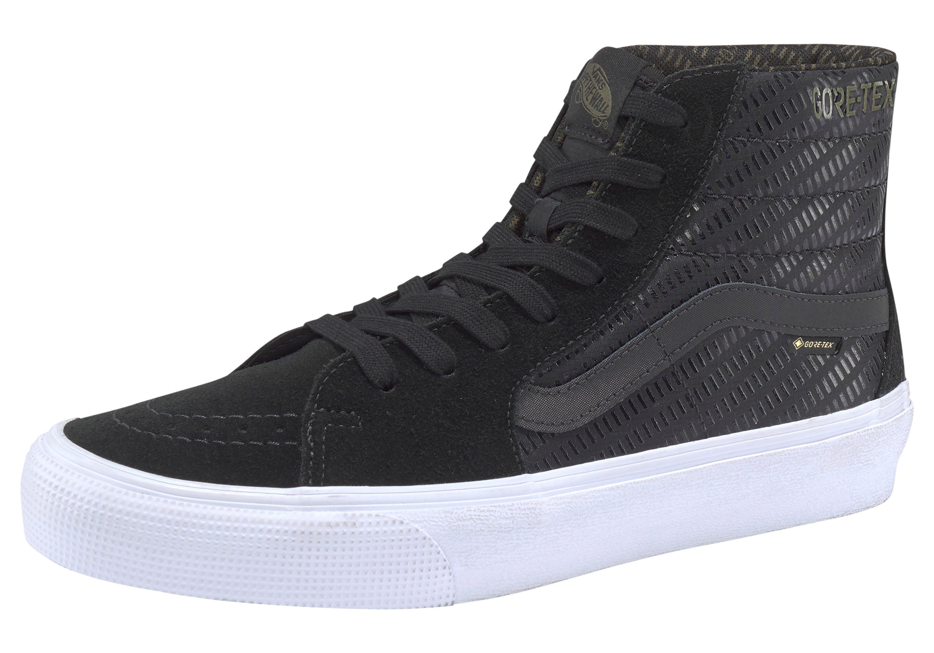 Vans sneakers »SK8-Hi GORE-TEX« nu online bestellen