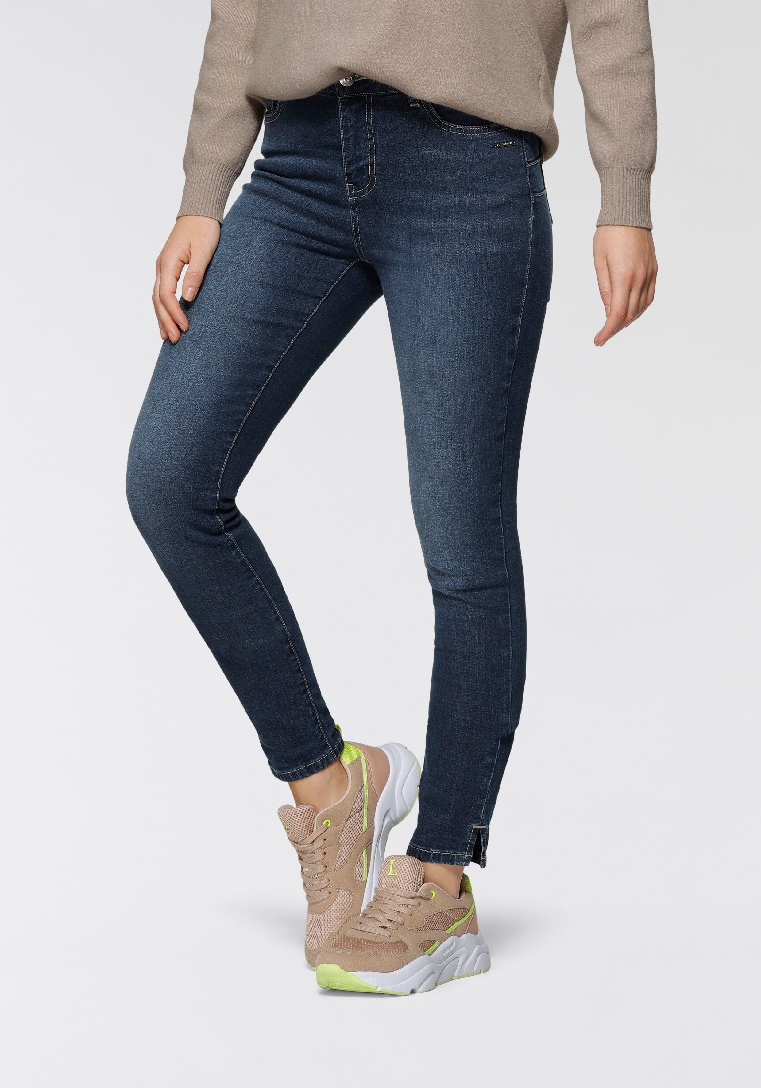 Bruno Banani 7/8 jeans goedkoop op otto.nl kopen