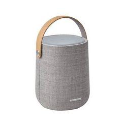 harman-kardon »citation 200« portable luidspreker grijs