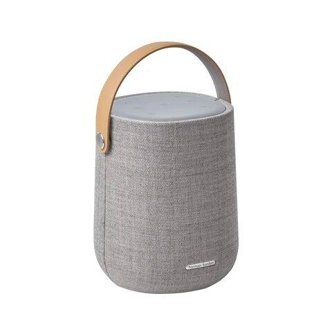 Harman/Kardon »Citation 200« portable luidspreker in de webshop van OTTO kopen