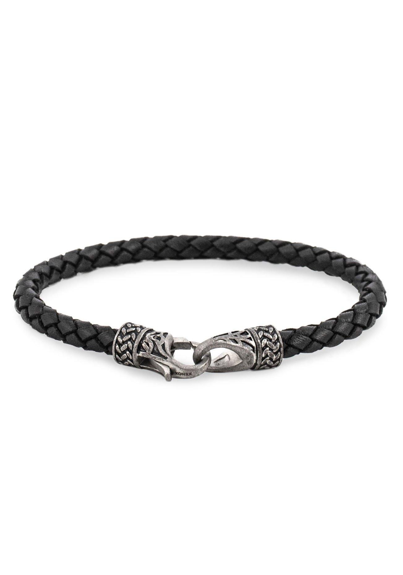 XENOX armband »EDEN ELEMENTS, X4106« in de webshop van OTTO kopen