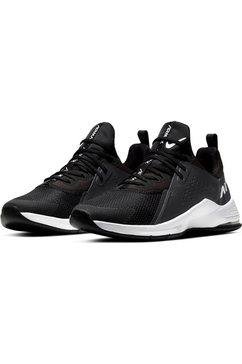 nike fitnessschoenen »air max bella tr 3« zwart