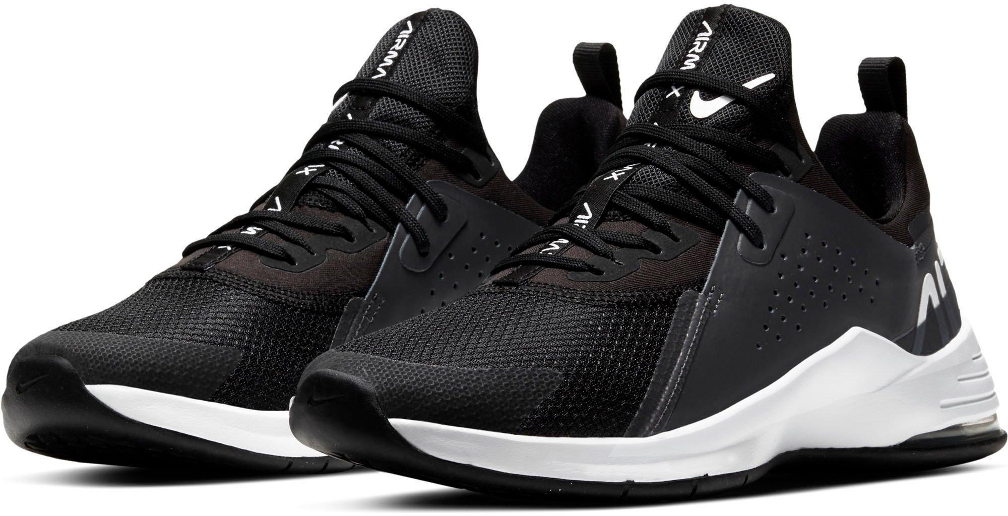 Nike fitnessschoenen »Air Max Bella Tr 3« goedkoop op otto.nl kopen