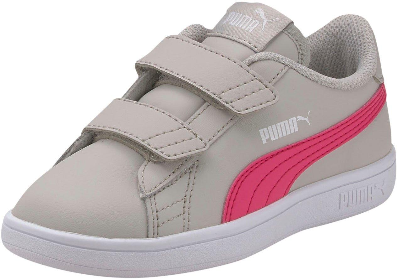 PUMA sneakers »Smash v2 L PS« nu online bestellen