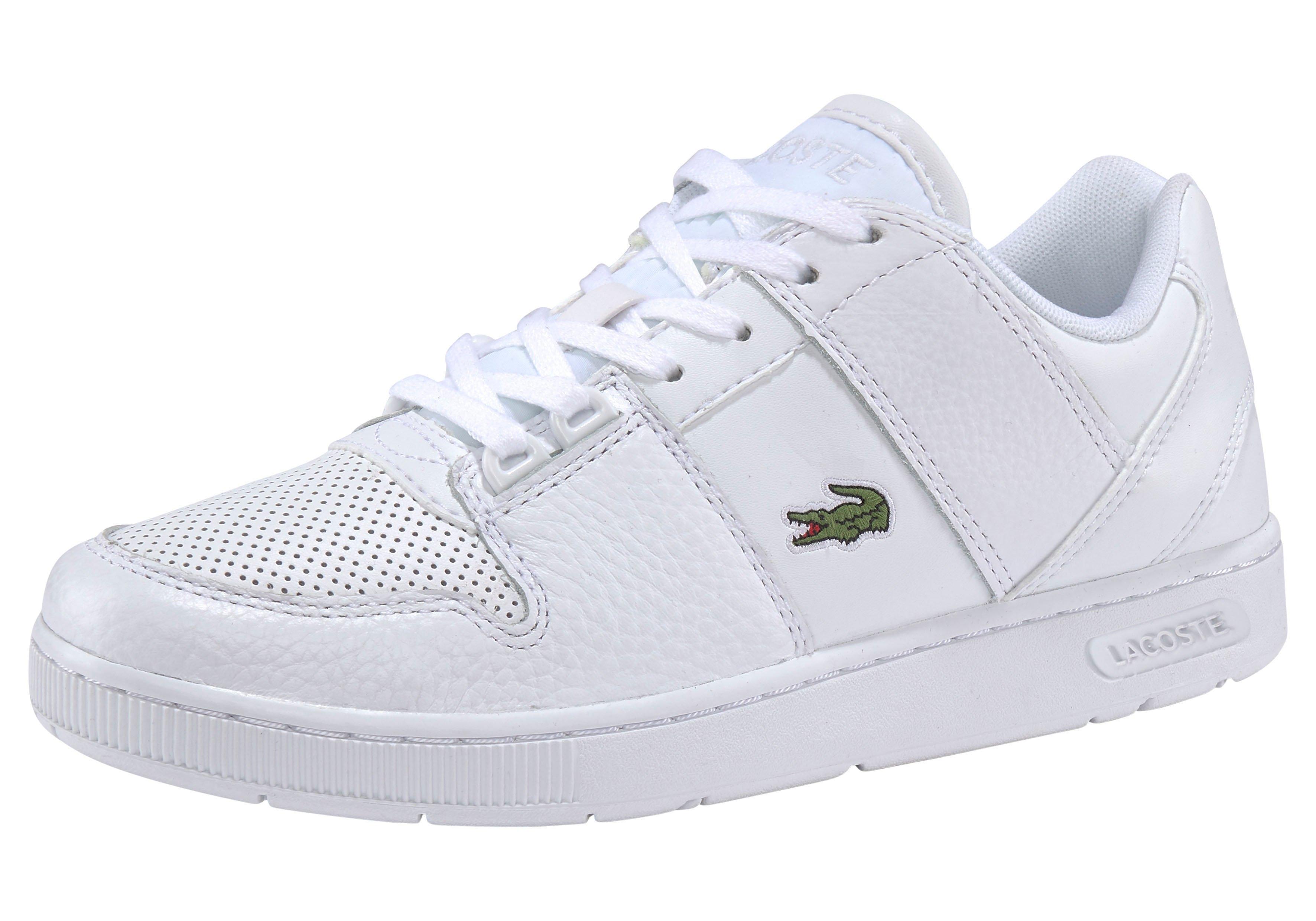 Lacoste sneakers »THRILL 0120 2 SFA« goedkoop op otto.nl kopen