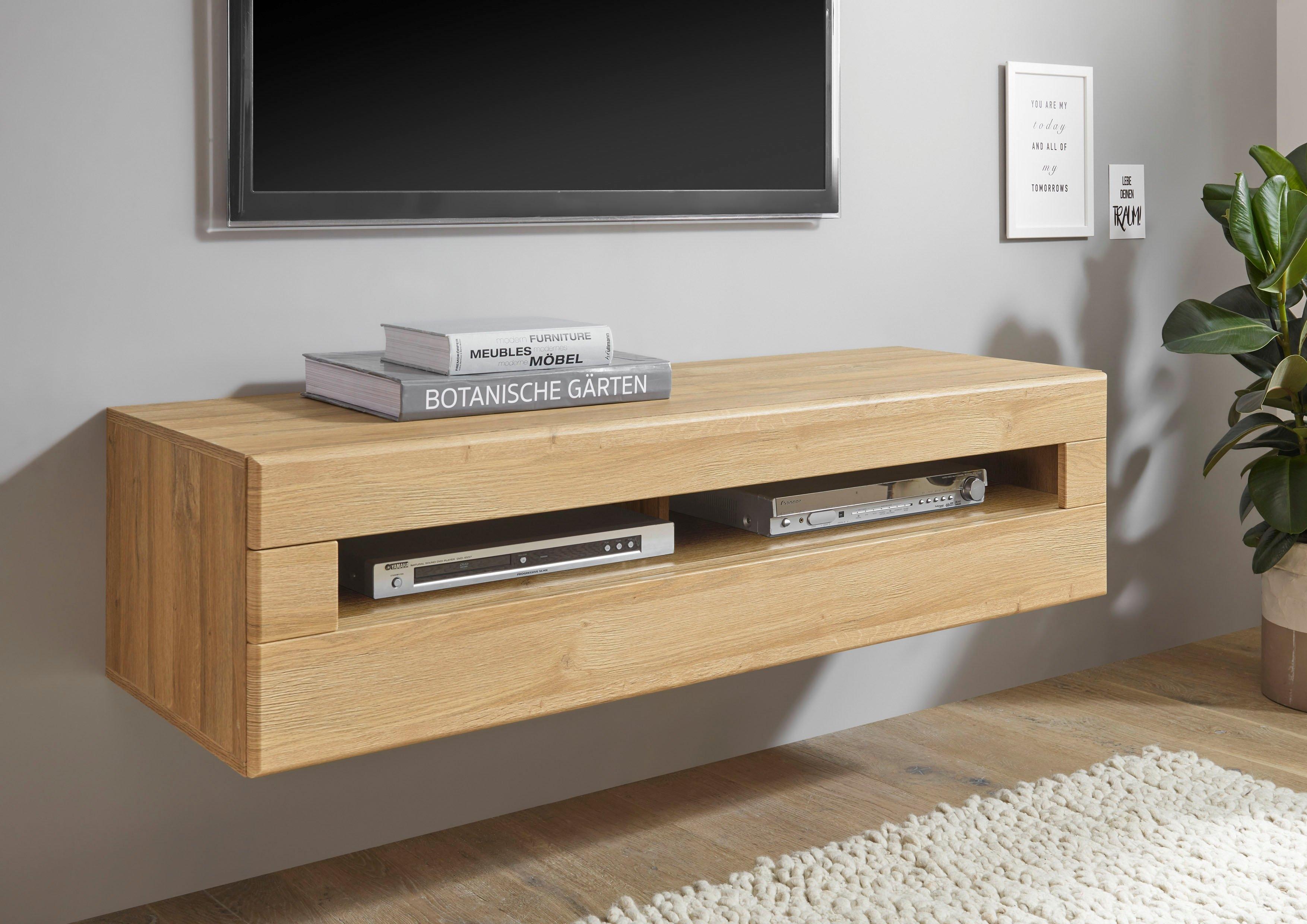 Op zoek naar een Places of Style tv-meubel »Cayman«? Koop online bij OTTO