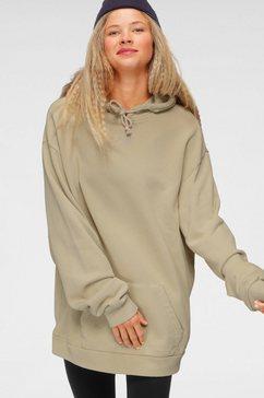 reebok classic hoodie »cl rbk nd sl hoodi«
