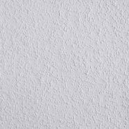 erfurt tapeten papierbehang structuurbehang 79 exclusief 1, 2 of 6 rollen (set, 1 stuk) wit