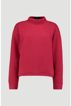 "o'neill sweatshirt »""aralia""« rood"