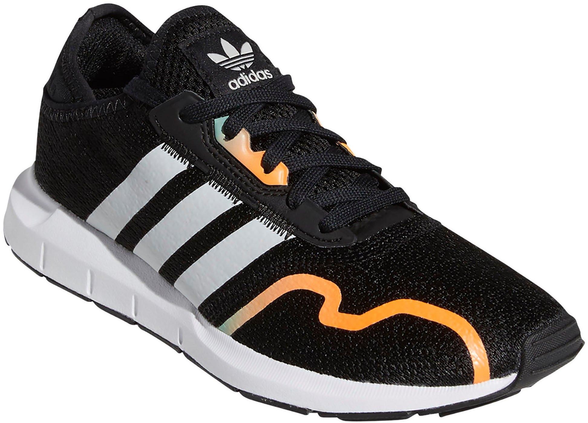 adidas Originals sneakers SWIFT RUN X J nu online bestellen