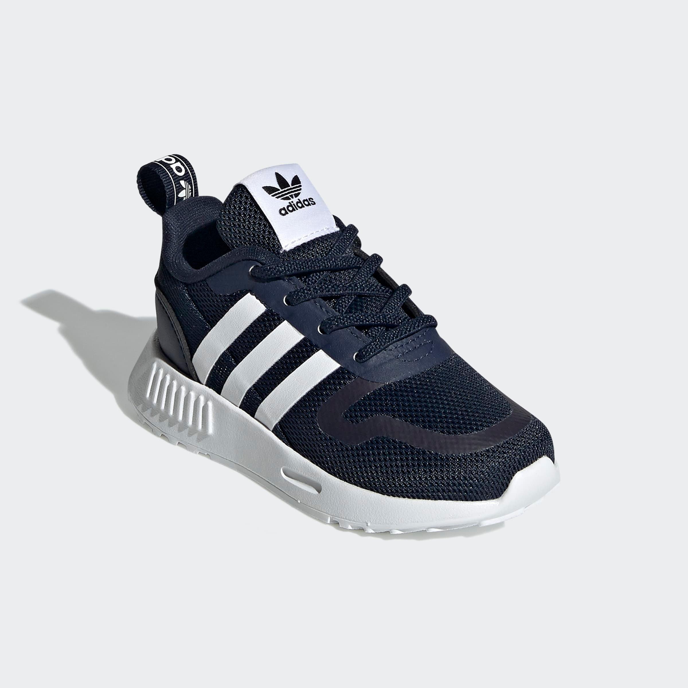 adidas Originals sneakers MULTIX voordelig en veilig online kopen