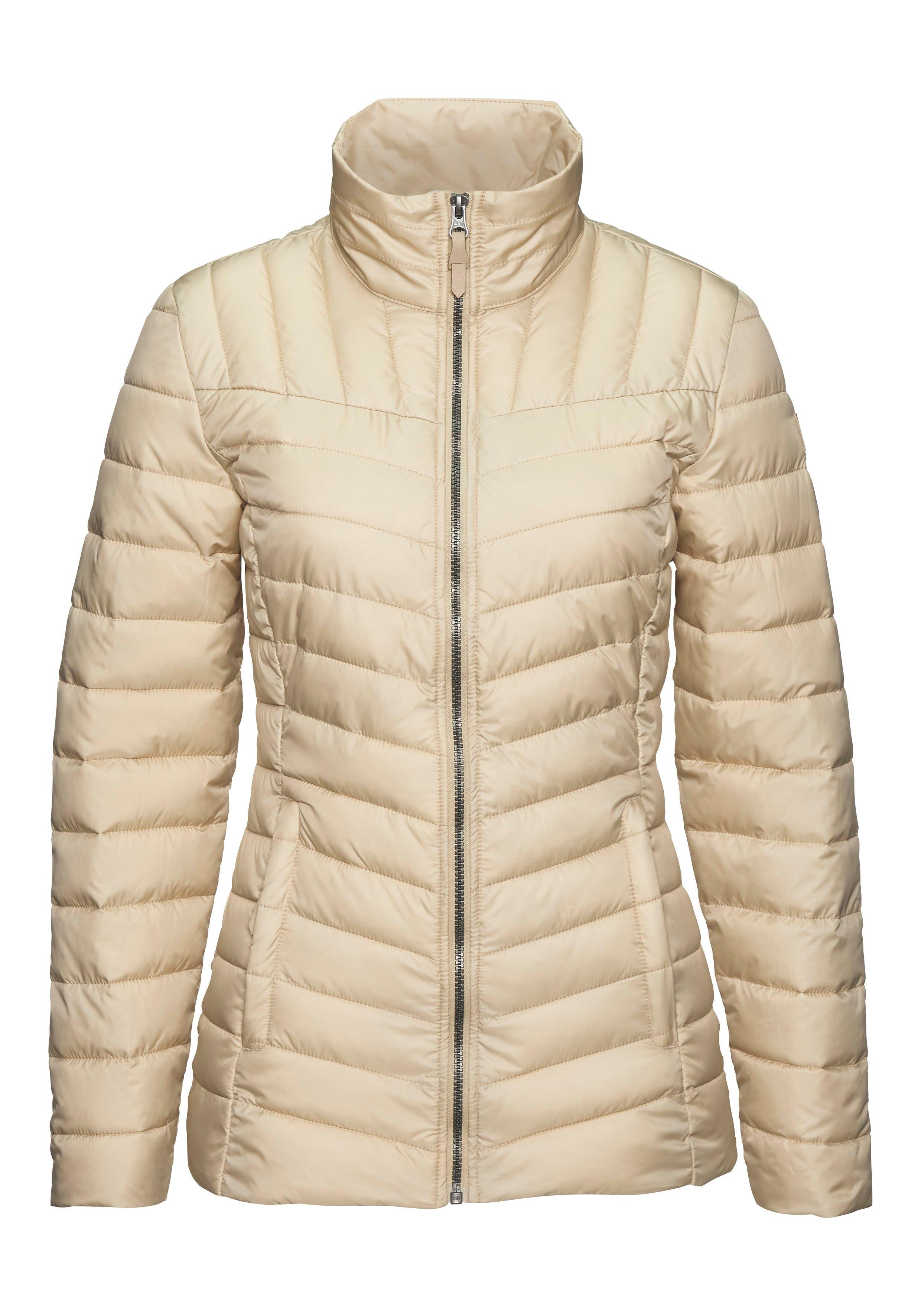 Icepeak gewatteerde jas VACAVILLE voordelig en veilig online kopen