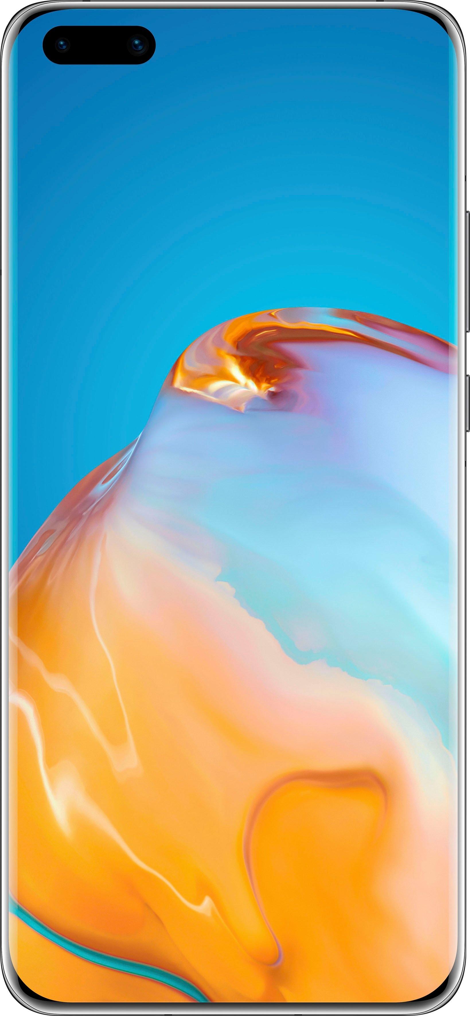 Op zoek naar een Huawei »P40 Pro+ 5G« smartphone? Koop online bij OTTO