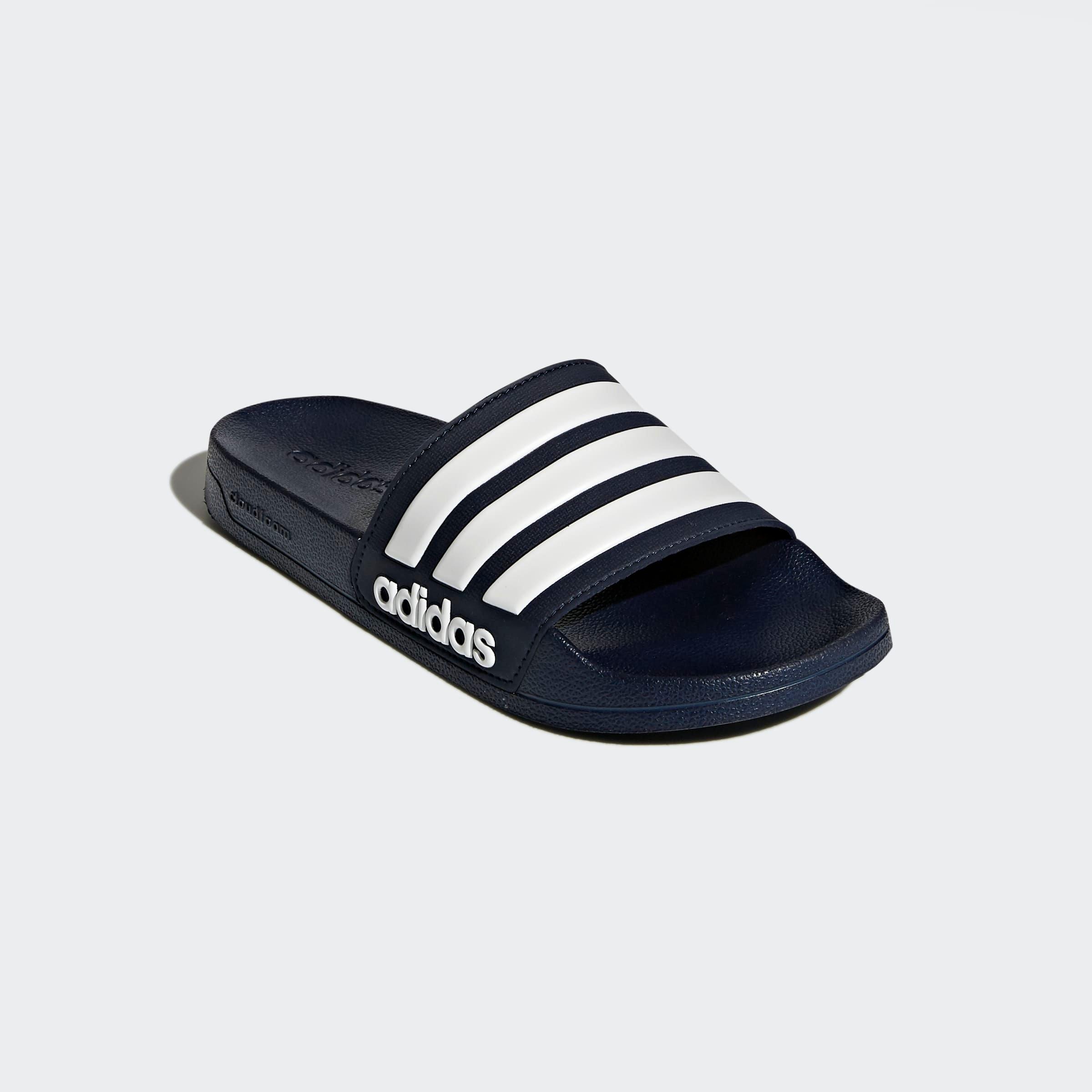 adidas badslippers »ADILETTE SHOWER« nu online bestellen