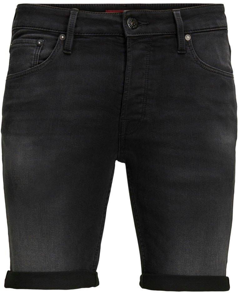 Op zoek naar een Jack & Jones Junior jeansshort »JJIRICK JJICON SHO«? Koop online bij OTTO