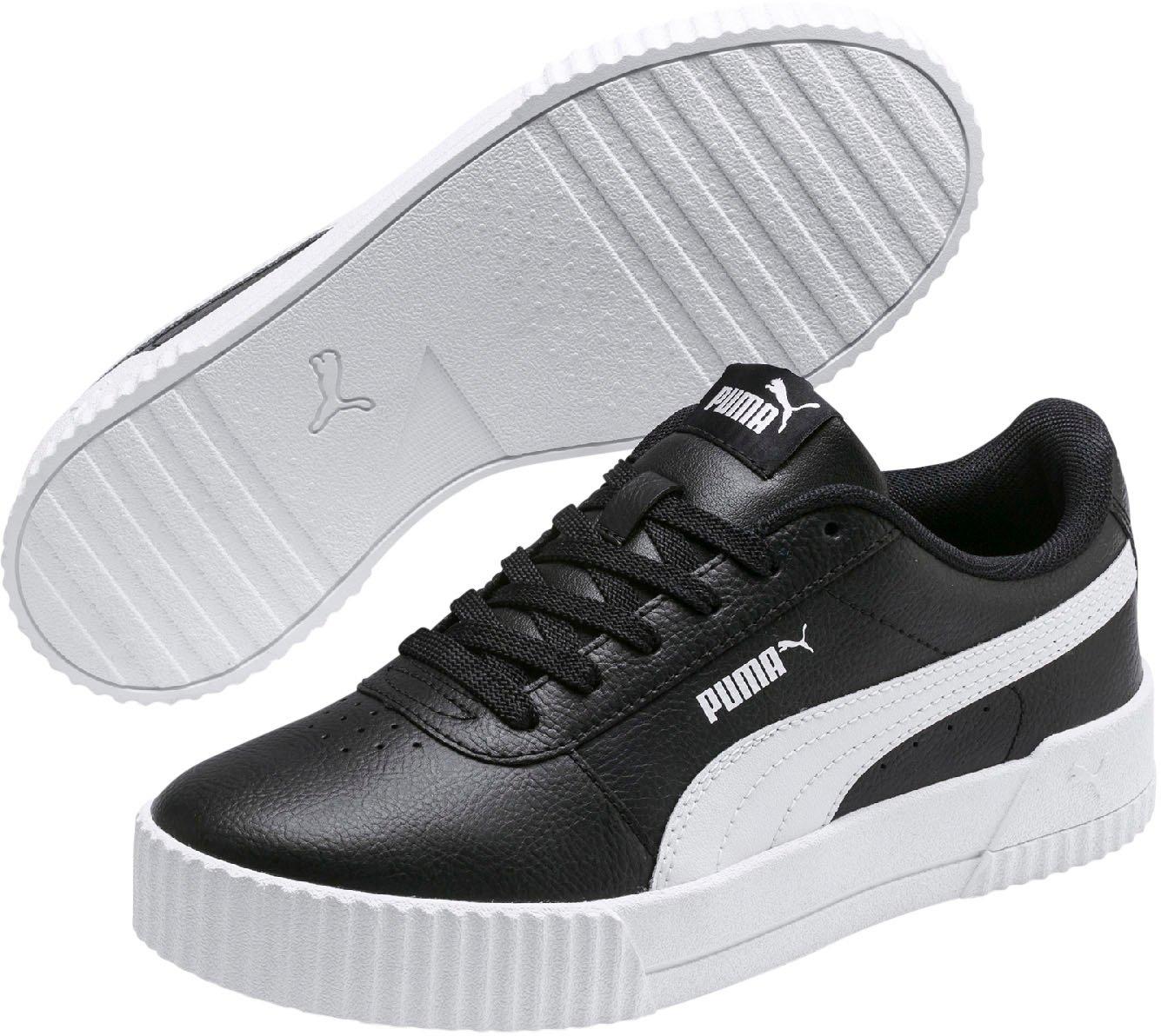 PUMA sneakers »Carina L« online kopen op otto.nl