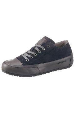 candice cooper sneakers »rock« blauw