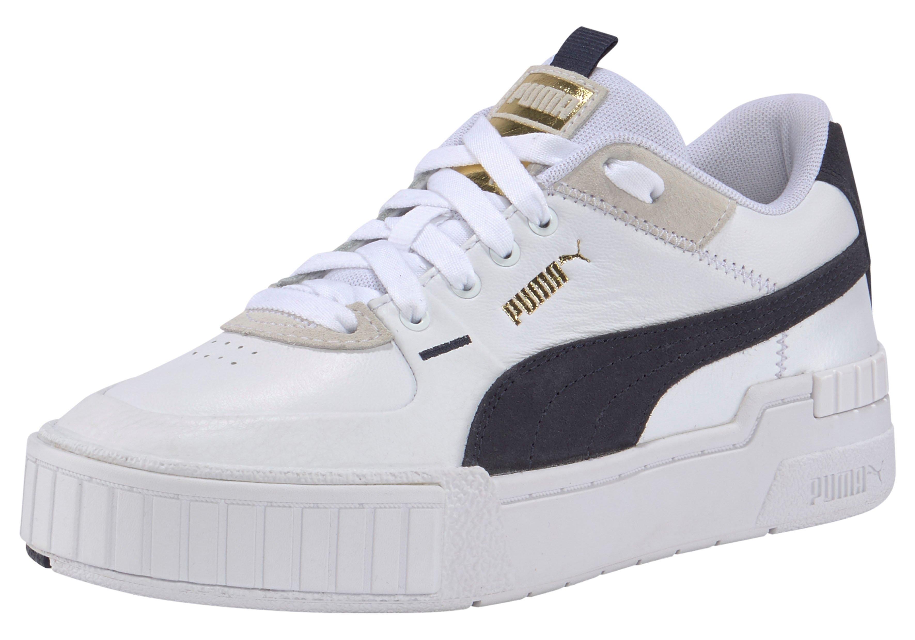 PUMA sneakers Cali Sport Mix Wn's bij OTTO online kopen