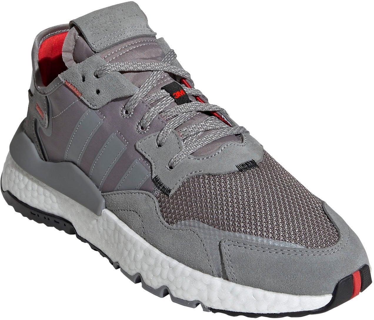 adidas Originals sneakers »NITE JOGGER« nu online kopen bij OTTO
