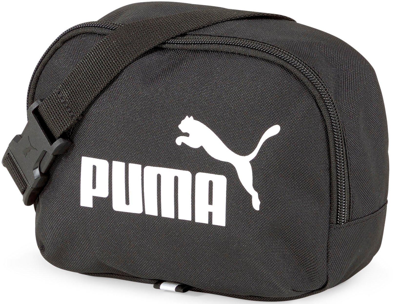 PUMA heuptasje »PUMA Phase Waist Bag« veilig op otto.nl kopen
