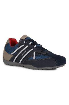 geox sneakers »ravex«
