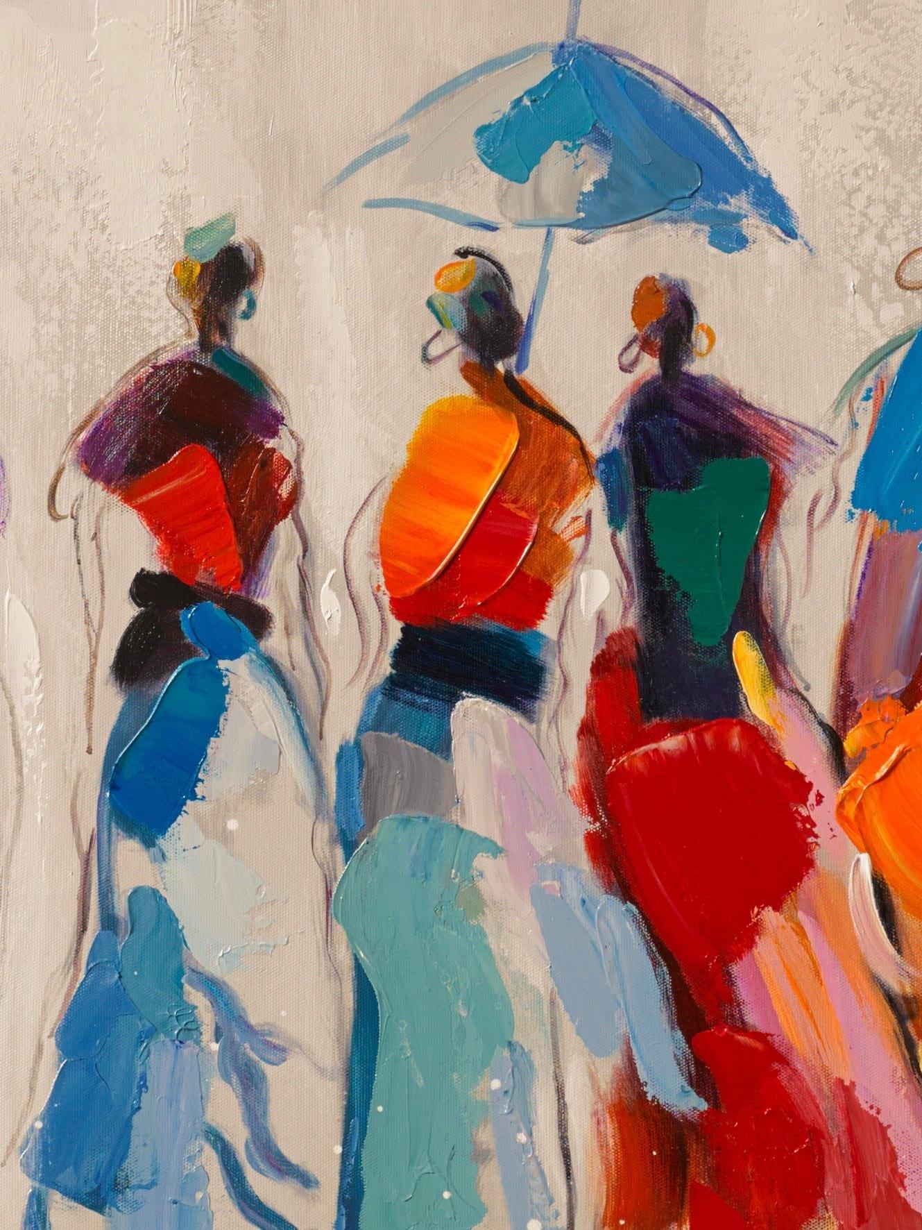 heine home Echt schilderij bestellen: 30 dagen bedenktijd