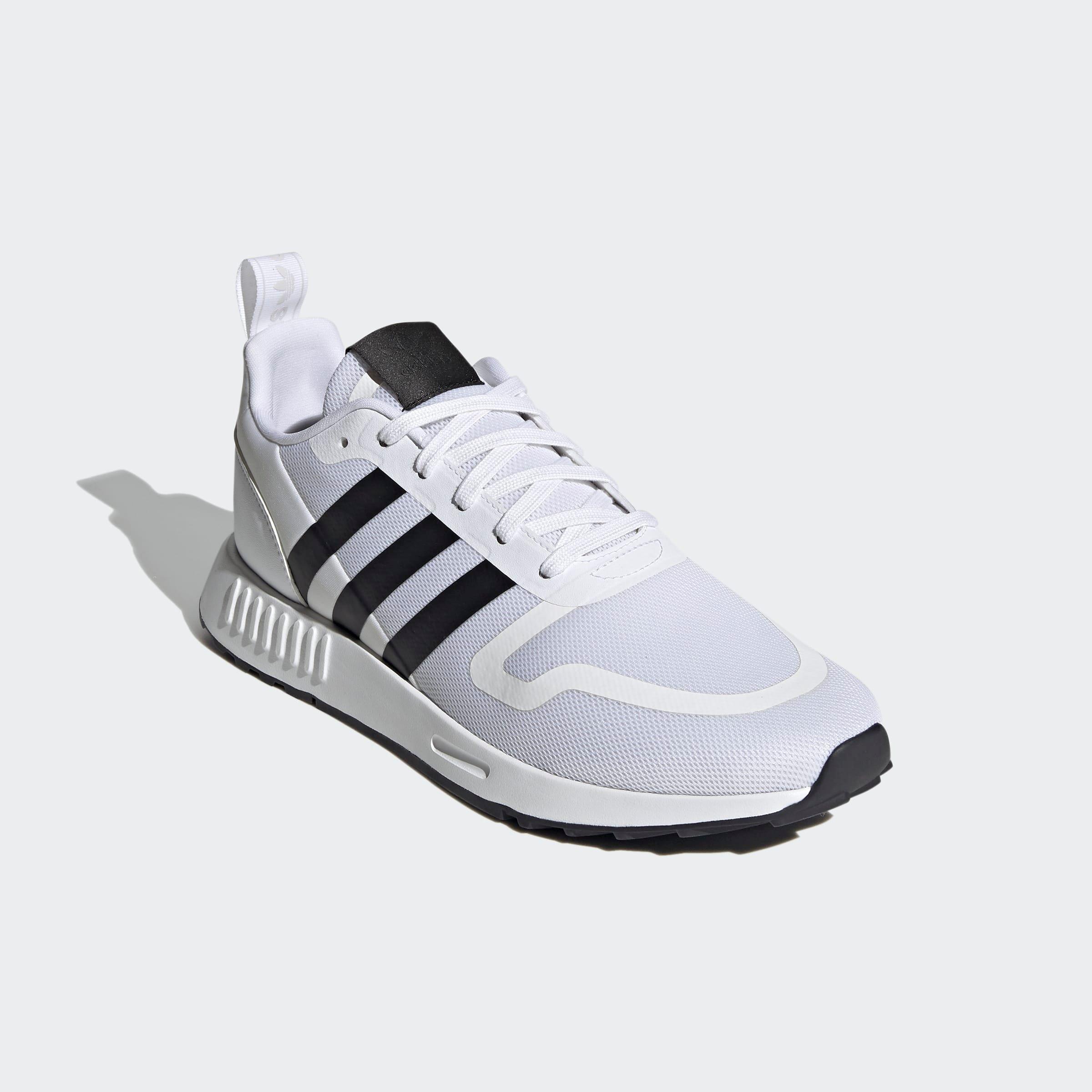 adidas Originals sneakers »MULTIX« online kopen op otto.nl