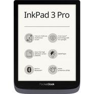 pocketbook »inkpad 3 pro« e-book grijs