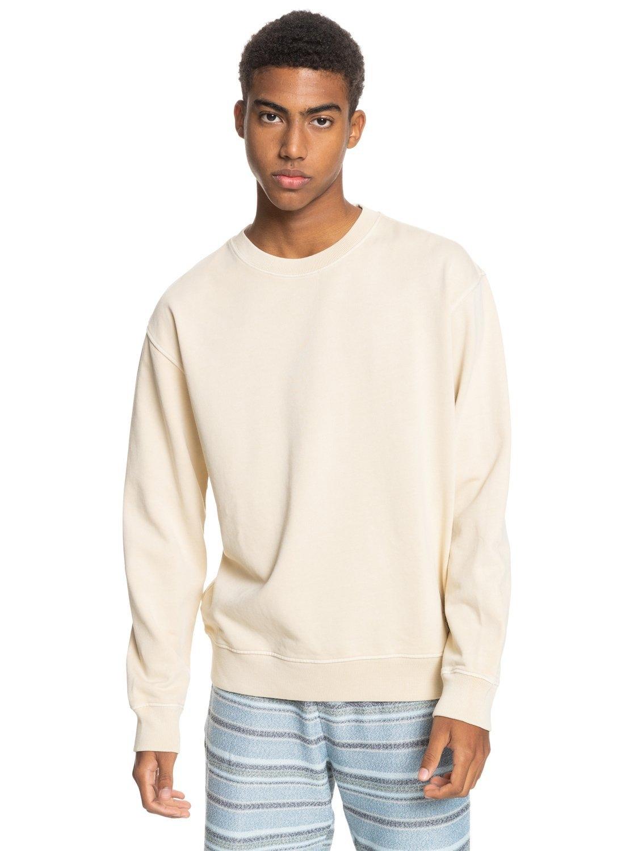 Quiksilver sweatshirt Trip Away online kopen op otto.nl